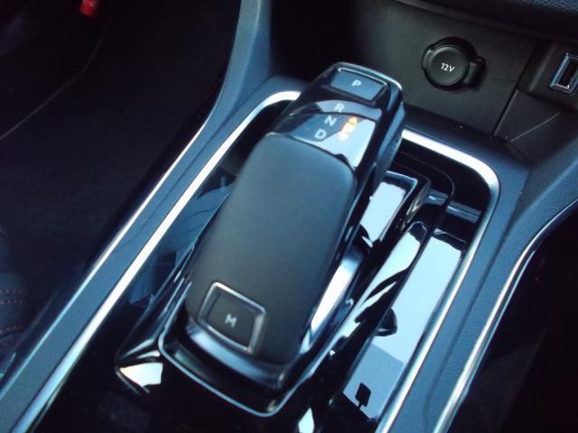 SW GT ブルーHDi 当店デモアップ車 純正ナビ&ETC・ドラレコ装着済み アクティブクルーズコントロール アクティブブラインドスポットモニターシステム パークアシスト ドライバースポーツパック 新車保証継承(8枚目)