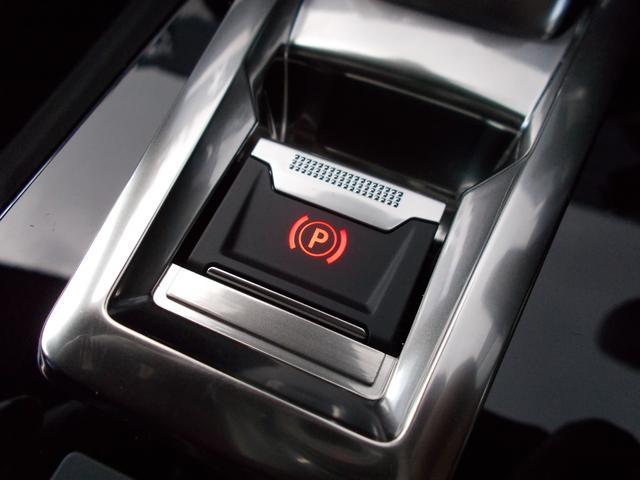 クロスシティ ブルーHDi 純正ナビ・ETC・ドライブレコーダー装着 グリーンステッチ入りインテリア アルカンタラ/テップレザーシート パノラミックサンルーフ ハンズフリー電動テールゲート 新車保証継承(33枚目)
