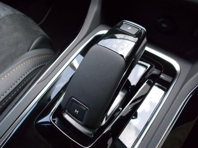 ロードトリップ 純正ナビ・ETC・ドライブレコーダー装着 専用アルカンタラ/テップレザーシート アクティブセーフティブレーキ アクティブクルーズコントロール レーンキープアシスト 新車保証継承(10枚目)
