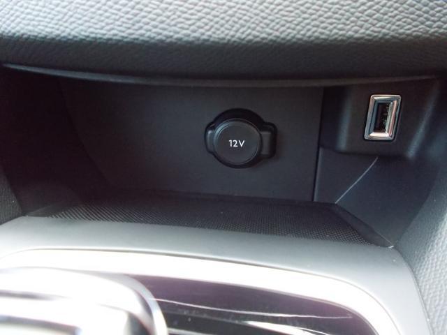 ロードトリップ 純正ナビ・ETC・ドライブレコーダー装着 専用アルカンタラ/テップレザーシート アクティブセーフティブレーキ アクティブクルーズコントロール レーンキープアシスト 新車保証継承(32枚目)