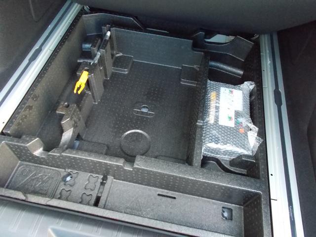SW GT ブルーHDi 純正ナビ・ETC・ドライブレコーダー装着 アクティブクルーズコントロール パークアシスト レッドステッチ・テップレザー/アルカンタラスポーツシート・インテリア・ステアリング 新車保証継承(12枚目)