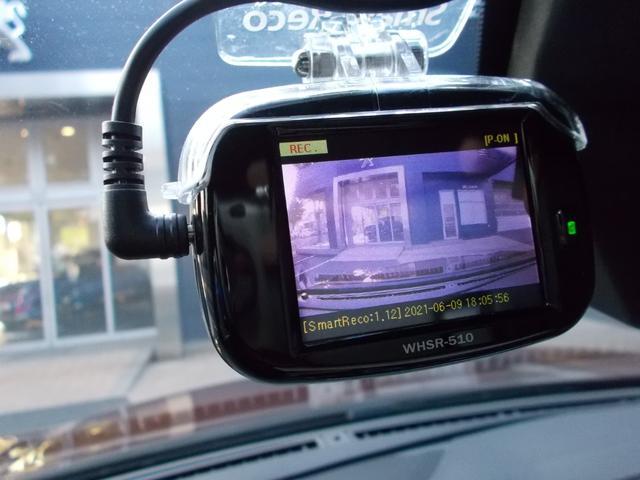 GTライン ファーストクラスパッケージ 運転席メモリー付電動シート&マルチポイントランバーサポート/フロントシートヒーター/360°ビジョン/パークアシスト/パノラミックサンルーフ 新車保証継承(12枚目)