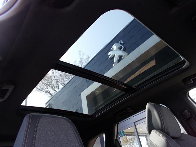 GTライン ファーストクラスパッケージ 運転席メモリー付電動シート&マルチポイントランバーサポート/フロントシートヒーター/360°ビジョン/パークアシスト/パノラミックサンルーフ 新車保証継承(13枚目)