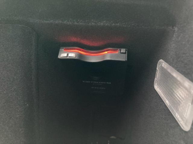 GTライン ブルーHDi パノラミックサンルーフ エレクトリックパーキングブレーキ バックアイカメラ アクティブクルーズコントロール アドバンスドグリップコントロール ハンズフリー電動テールゲート 新車保証継承(11枚目)