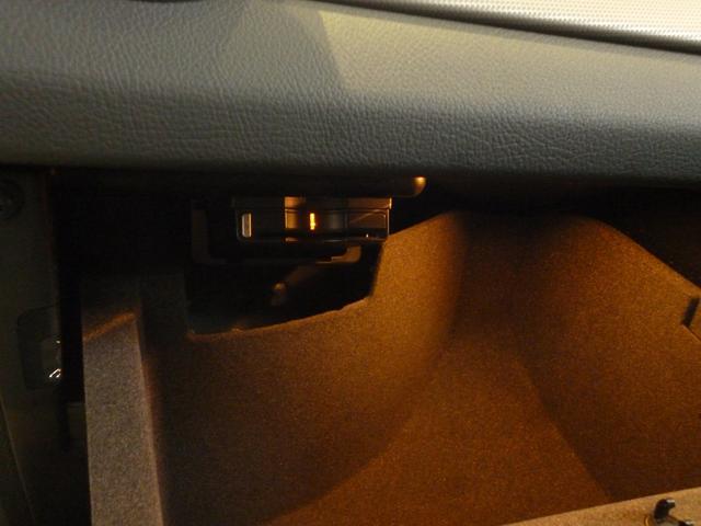 CLA220 4マチック デモカー使用車両(8枚目)
