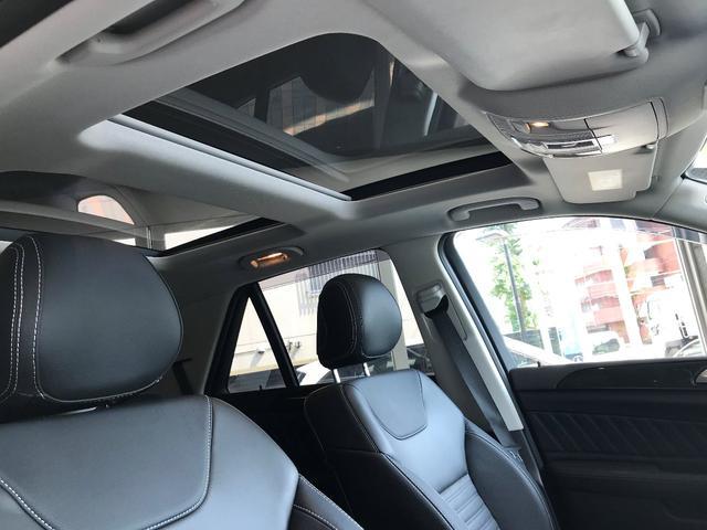 「メルセデスベンツ」「Mクラス」「SUV・クロカン」「東京都」の中古車7