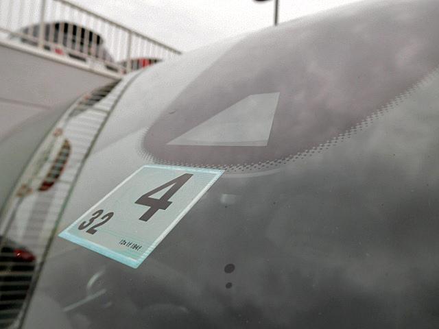 フィアット フィアット 500X セーフティパッケージ 新車保証継承 衝突軽減ブレーキ ETC