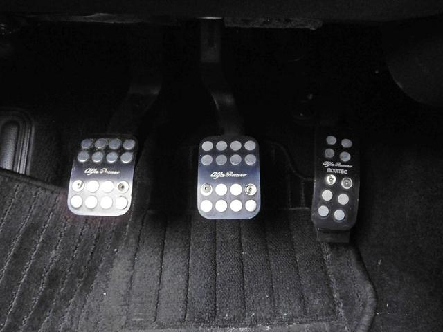 アルファロメオ アルファGT 3.2 V6 24V TベルトWポンプ交換済み ワンオーナー