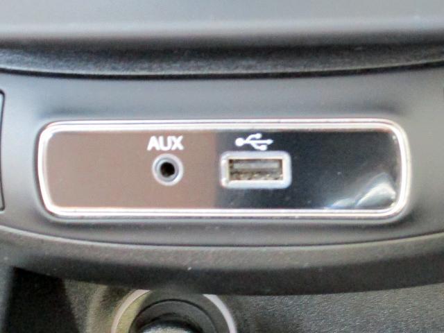 クロスプラス 認定中古車 全面衝突警報 PNDナビ ETC(8枚目)