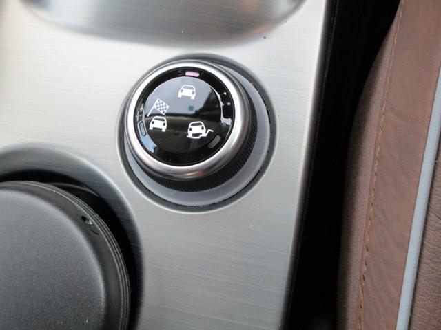 クロスプラス 認定中古車 全面衝突警報 PNDナビ ETC(14枚目)