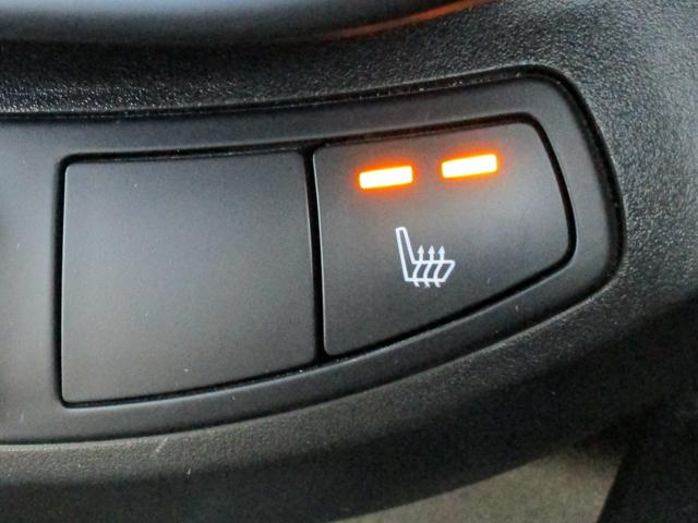 クロスプラス 認定中古車 全面衝突警報 PNDナビ ETC(18枚目)