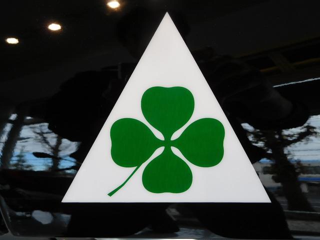 「アルファロメオ」「アルファロメオ 8Cコンペティツィオーネ」「クーペ」「神奈川県」の中古車24