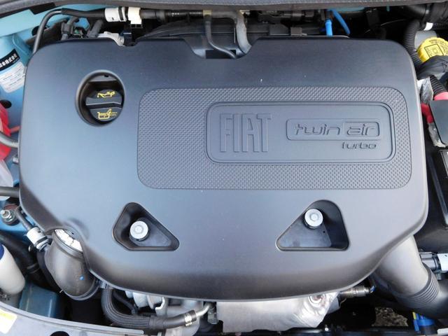 「フィアット」「フィアット 500」「コンパクトカー」「東京都」の中古車16