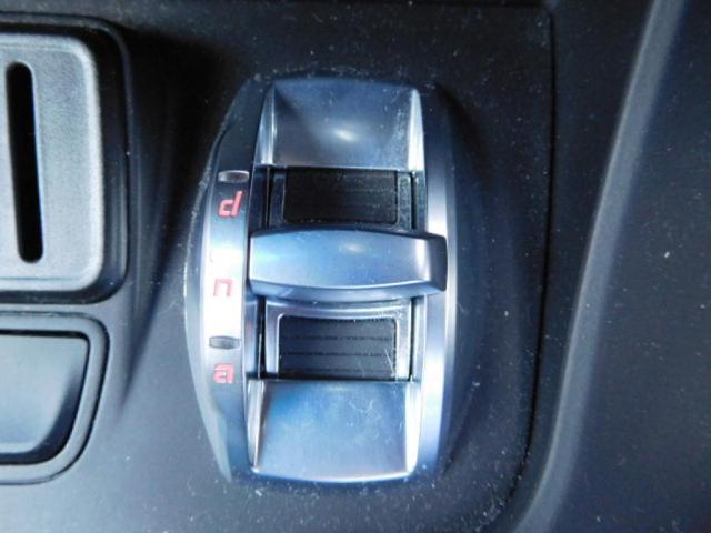 「アルファロメオ」「アルファロメオ ジュリエッタ」「コンパクトカー」「東京都」の中古車10
