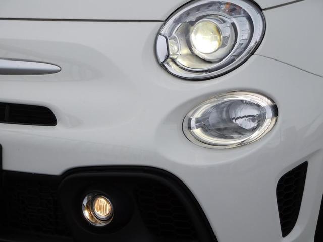 ベースグレード 新車保証継承 純正ストライプ 前後ドラレコ(17枚目)