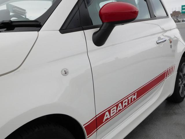 ベースグレード 新車保証継承 純正ストライプ 前後ドラレコ(18枚目)