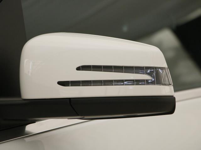 メルセデス・ベンツ M・ベンツ B180 プレミアムパッケージ レーダーセーフティパッケージ