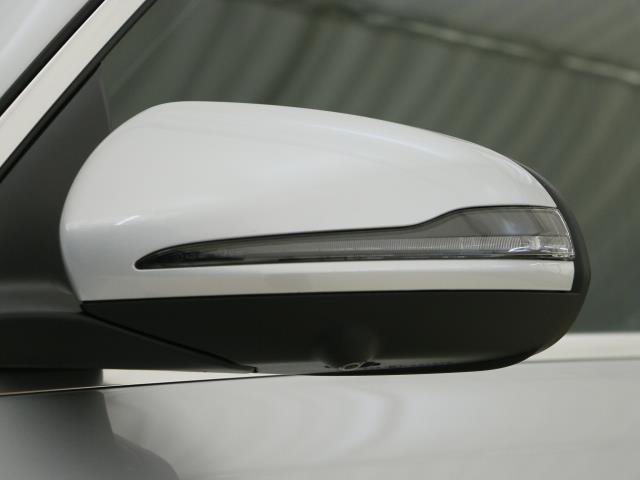 メルセデス・ベンツ M・ベンツ GLC250 4MATIC スポーツ 4年保証 新車保証