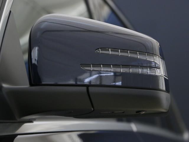 GLE350 d 4マチック クーペ スポーツ 新車保証(6枚目)