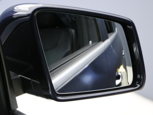 GLE350 d 4マチック クーペ スポーツ 新車保証(18枚目)