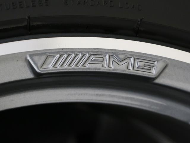 GLE350 d 4マチック クーペ スポーツ 新車保証(20枚目)