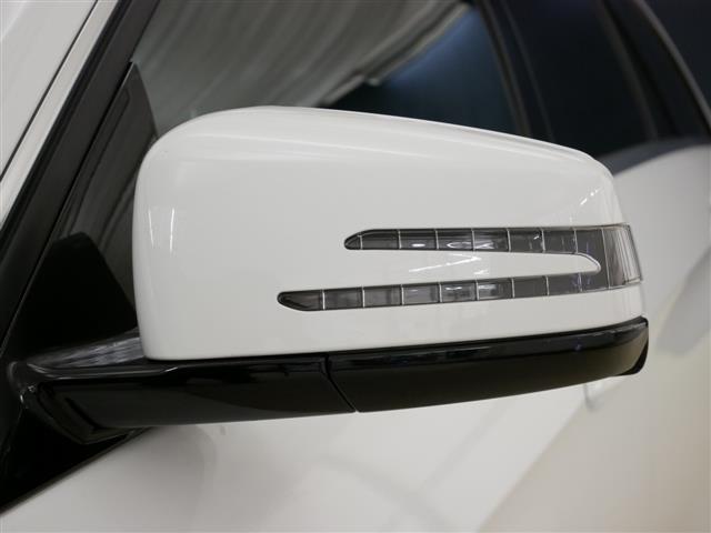 E300 ステーションワゴン アバンギャルド 1年保証(6枚目)