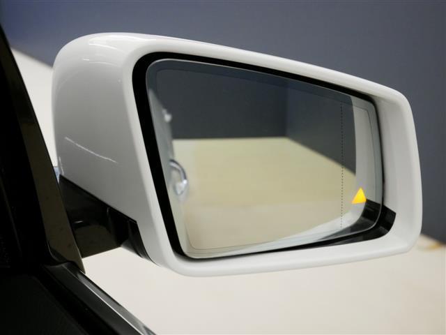 E300 ステーションワゴン アバンギャルド 1年保証(15枚目)