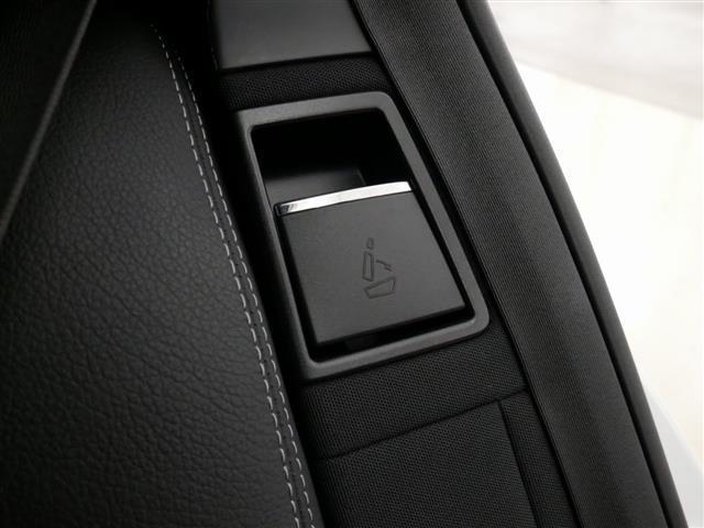 E300 ステーションワゴン アバンギャルド 1年保証(18枚目)