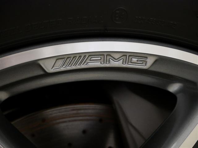 GLC250 4マチック スポーツ 4年保証 新車保証(20枚目)