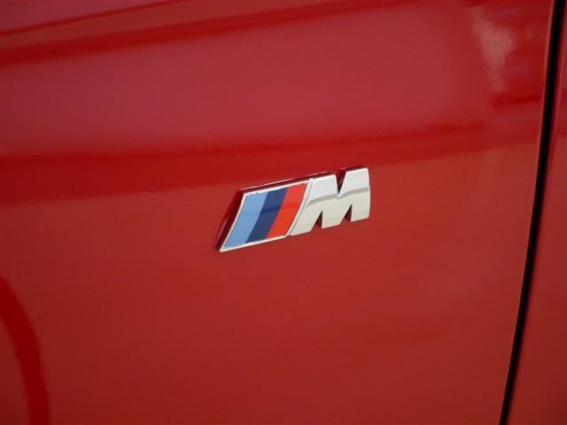 320d Mスポーツ 1年保証(8枚目)
