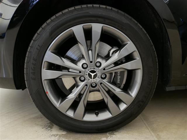 V260 ロング 2年保証 新車保証(18枚目)