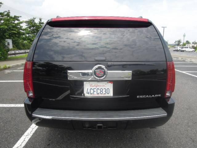 キャデラック キャデラック エスカレード 1NO2年車検付 24AW キャデロゴ入純正新品シート