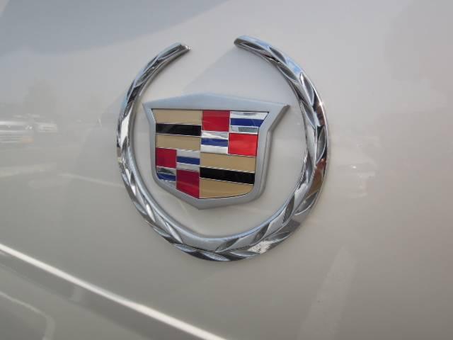 キャデラック キャデラック エスカレードEXT EXT ジオバンナ24AW 純正新品シート SR