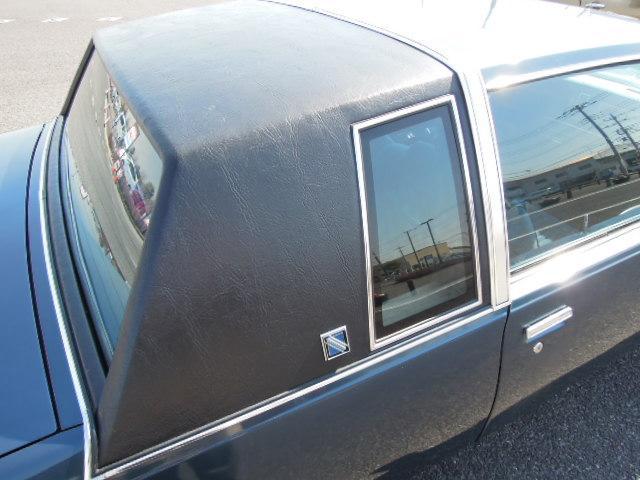 ビュイック ビュイック リーガル 国内新規 LIMTED フルノーマルオリジナル車 CA出身車