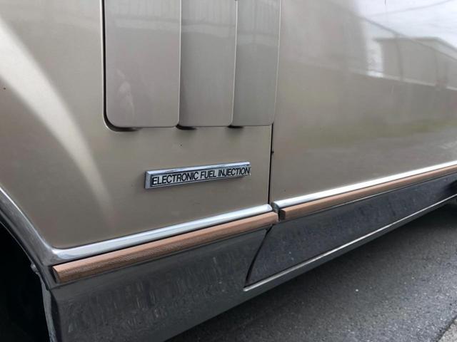 「リンカーン」「リンカーンマークVI」「セダン」「埼玉県」の中古車15