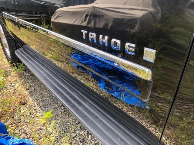 「シボレー」「シボレータホ」「SUV・クロカン」「埼玉県」の中古車38