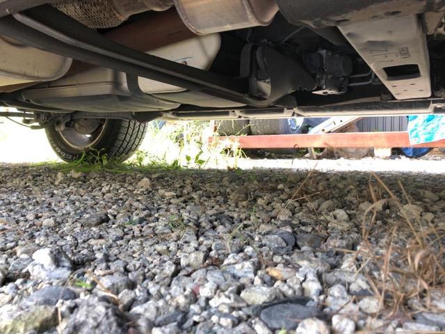 「シボレー」「シボレータホ」「SUV・クロカン」「埼玉県」の中古車40