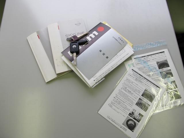 350GT プレミアム 純正6速MTニスモS1コンバージョン(18枚目)
