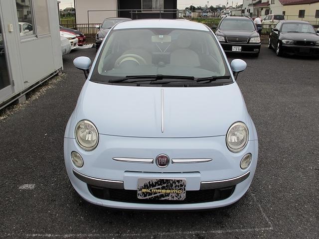 全車品質には自信があります。ご試乗お気軽にご相談ください。自社ホームページアドレスhttp://www.sk-massimo.com/最新入庫情報、ブログ、フェイスブックも掲載中ぜひご覧下さい。