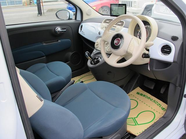 当社イタリア車に強いTEXAテスター診断器完備しております。メンテナンスから車検板金なんでもご相談ください。