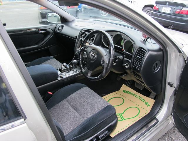 V300ベルテックスED ナビTV車高調BBSスーパーRS(8枚目)