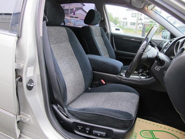 V300ベルテックスED ナビTV車高調BBSスーパーRS(9枚目)