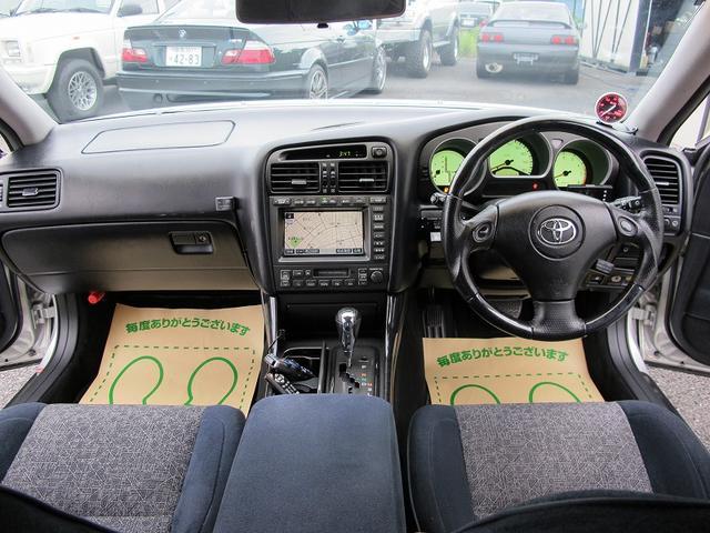 V300ベルテックスED ナビTV車高調BBSスーパーRS(13枚目)