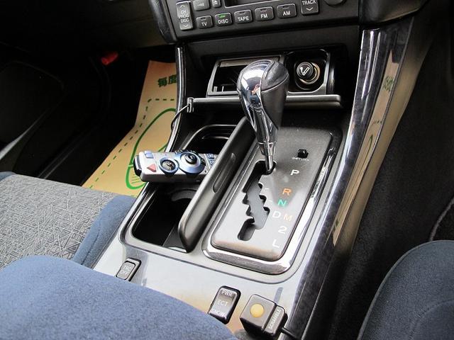 V300ベルテックスED ナビTV車高調BBSスーパーRS(15枚目)