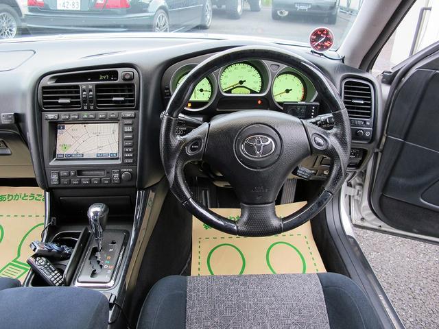 V300ベルテックスED ナビTV車高調BBSスーパーRS(17枚目)
