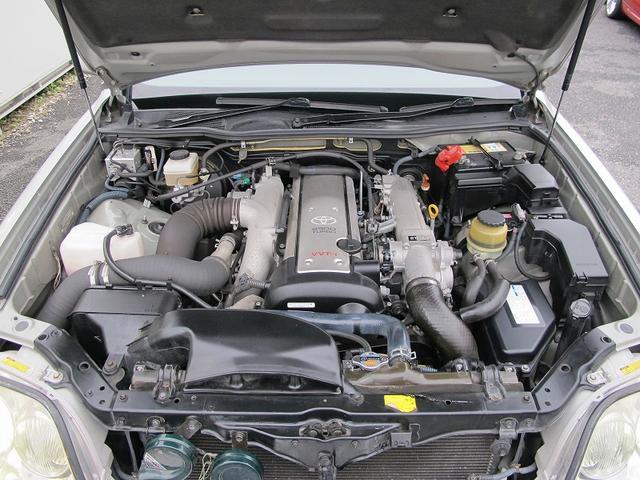 「トヨタ」「クラウン」「セダン」「埼玉県」の中古車57