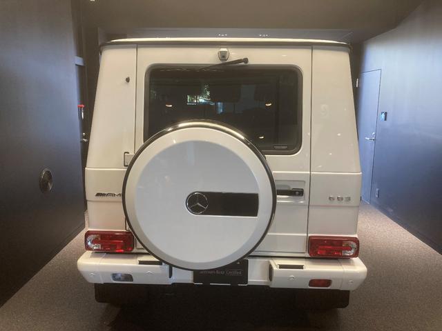 「その他」「Gクラス」「SUV・クロカン」「千葉県」の中古車3
