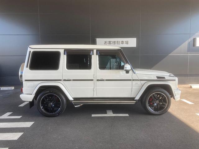 「その他」「Gクラス」「SUV・クロカン」「千葉県」の中古車4