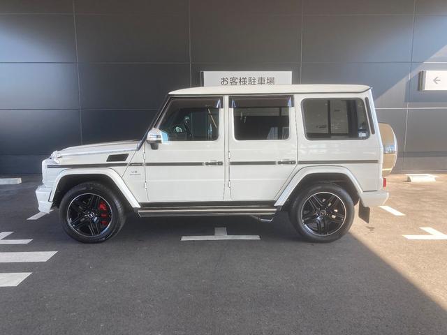 「その他」「Gクラス」「SUV・クロカン」「千葉県」の中古車5