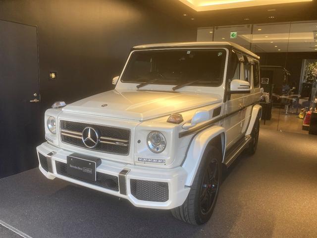 「その他」「Gクラス」「SUV・クロカン」「千葉県」の中古車7